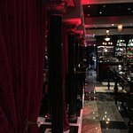 Dorsia Hotel & Restaurant Foto