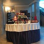 Photo de Taleon Imperial Hotel