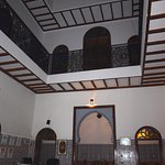 Photo of Riad Dar Nawfal