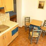 Kallisto Apartments Foto