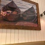 ภาพถ่ายของ Brasserie La Maison Oosterbeek