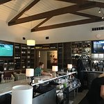 3 Palms Grille