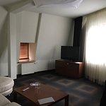 Foto de Rixwell Centra Hotel