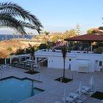 IBEROSTAR Grand Hotel Salome Resmi