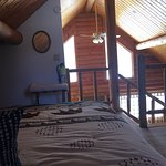 Photo de High Country Guest Ranch
