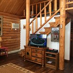 High Country Guest Ranch Foto