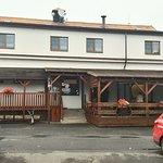 Photo of Country Steak Restaurant