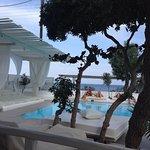 Photo of Bellonias Villas