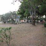 Photo of Villaggio Orizzonte
