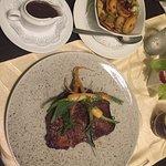 Restaurace Tri Knizata Picture