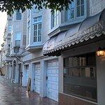 Marina Inn Foto