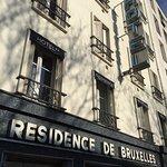 Photo de Residence De Bruxelles