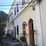 Photo of Pouso Verde Bed&Breakfast
