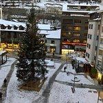 Roc Blanc Hotel foto