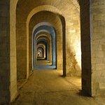 Photo of Parco Archeologico Pausilypon