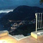 Photo de Villa Casola