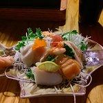 Foto de Sumo Sushi