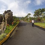 Los Lagos Hotel Spa & Resort Foto