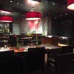 Photo of Restaurant Elements