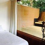 Foto de Hotel Belmar