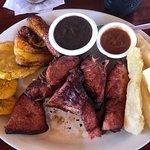 Photo of Steak House Cuca
