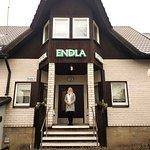 Photo of Endla Hotel