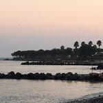 Foto di Atlantica Porto Bello Beach