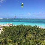 Anegada Island Foto