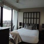 The Oswego Hotel Foto