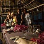 Photo of Kambakocho Bar & Beach Restaurant
