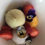 Фотография Restaurant 54