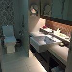 Foto di Metropole Hotel Macau