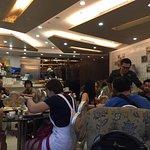 Photo of Metropole Hotel Macau
