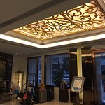 Photo of Metropole Hotel Macau