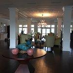 Prestige Oceanfront Resort Foto