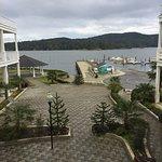 Prestige Oceanfront Resort, BW PREMIER Collection Foto