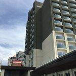Photo de Holiday Inn Express Salt Lake City Downtown