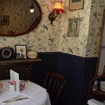 Photo of Blackbird Tea Rooms