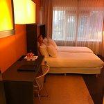 Photo of Best Western Plus Rotterdam Airport Hotel