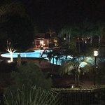Foto de MarBrisa Carlsbad Resort