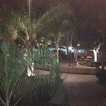 MarBrisa Carlsbad Resort Foto