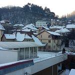 Foto de Hotel Apollonia