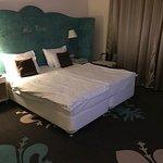 Foto di La Prima Fashion Hotel