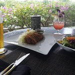 Photo of Wai'olu Ocean View Lounge