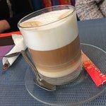 Photo de Tara Café