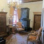Schloss Matzen Foto