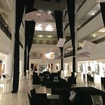 Photo de Sofitel Marrakech Lounge and Spa