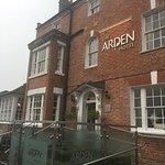 Foto di The Arden Hotel