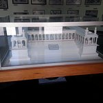 Izmir Bergama Museum Foto