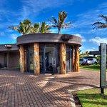 Foto Hotel Hangaroa Eco Village & Spa